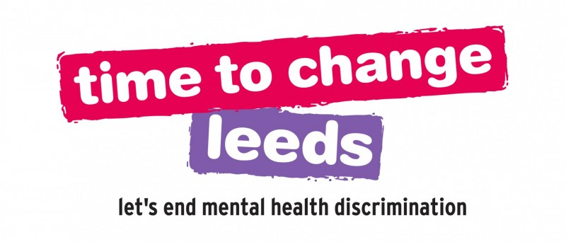 Time To Change Leeds.jpg