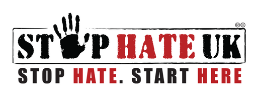 Stop-Hate-UK.png