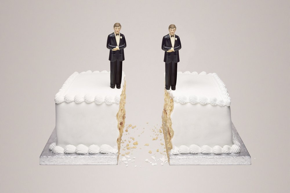 Same sex divorce.jpg