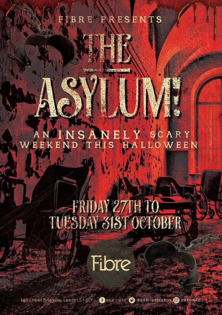 Asylum - Fibre.jpg