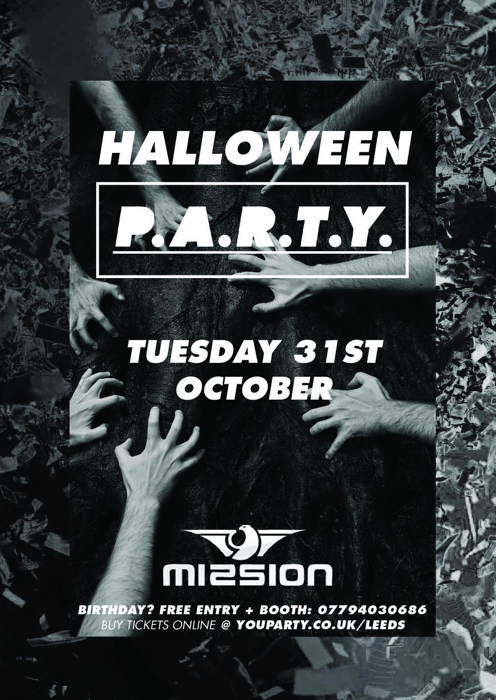 mission_halloween_individposter_a3-01.jpg