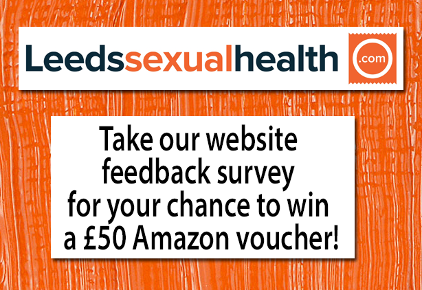 Leeds Sexual Health Survey.png