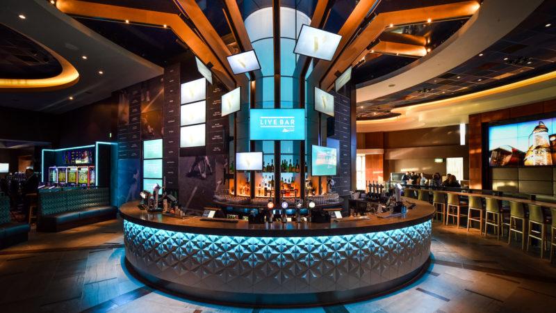 victoria-gate-casino-jan-2017-3-copy-800x450.jpg