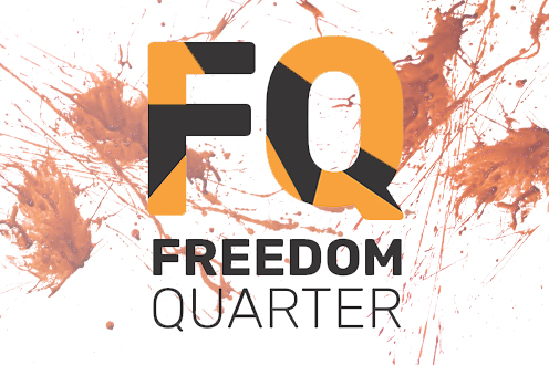 Freedom Quarter Halloween Header.jpg