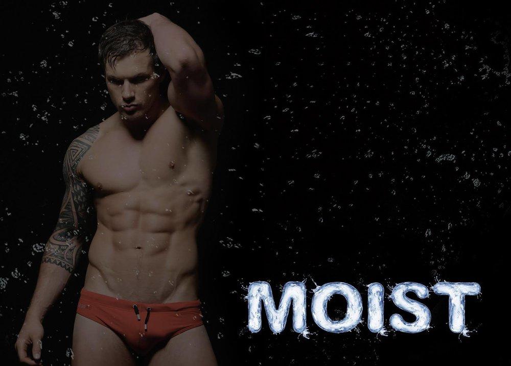 Moist New.jpg