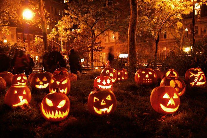 Leeds Halloween.jpg