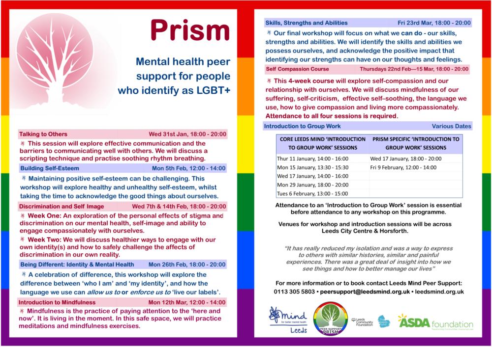 Prism Spring (Jan - Mar) Complete (1).png
