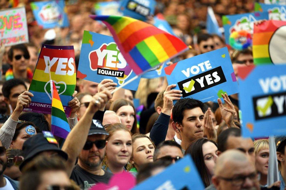 ct-same-sex-marriage-australia-20170911.jpg