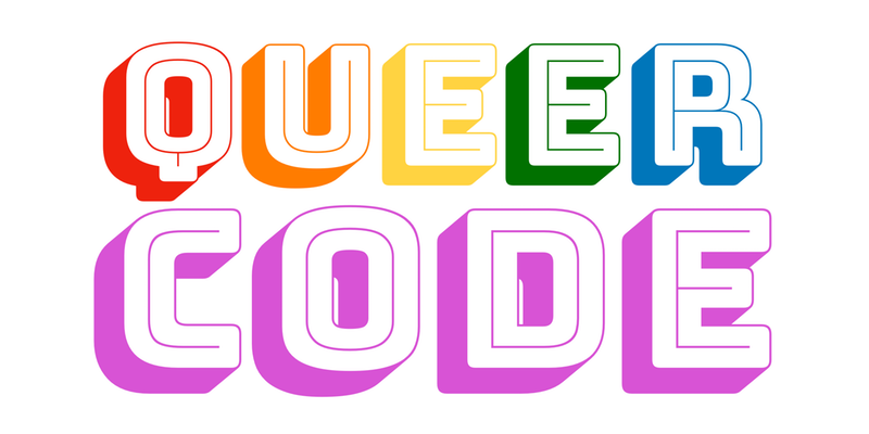 Queer Code Yorkshire.png