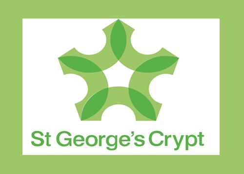 St Georges Crypt 1 .jpg