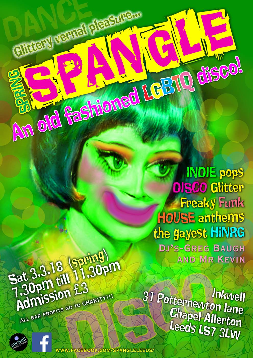 Spring Spangle.jpg