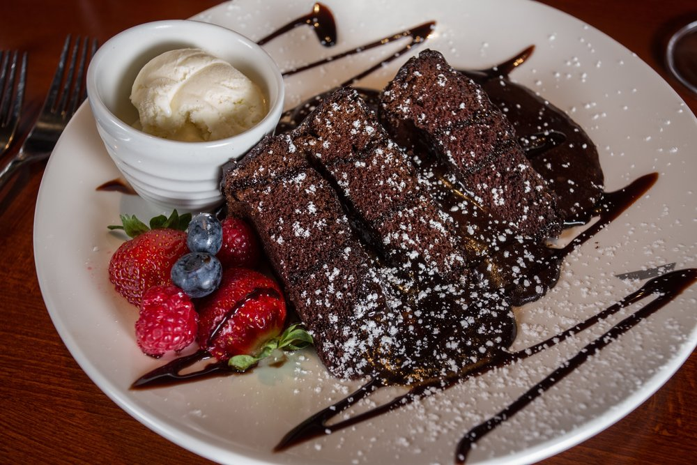 Death by Chocolate Dessert.jpg