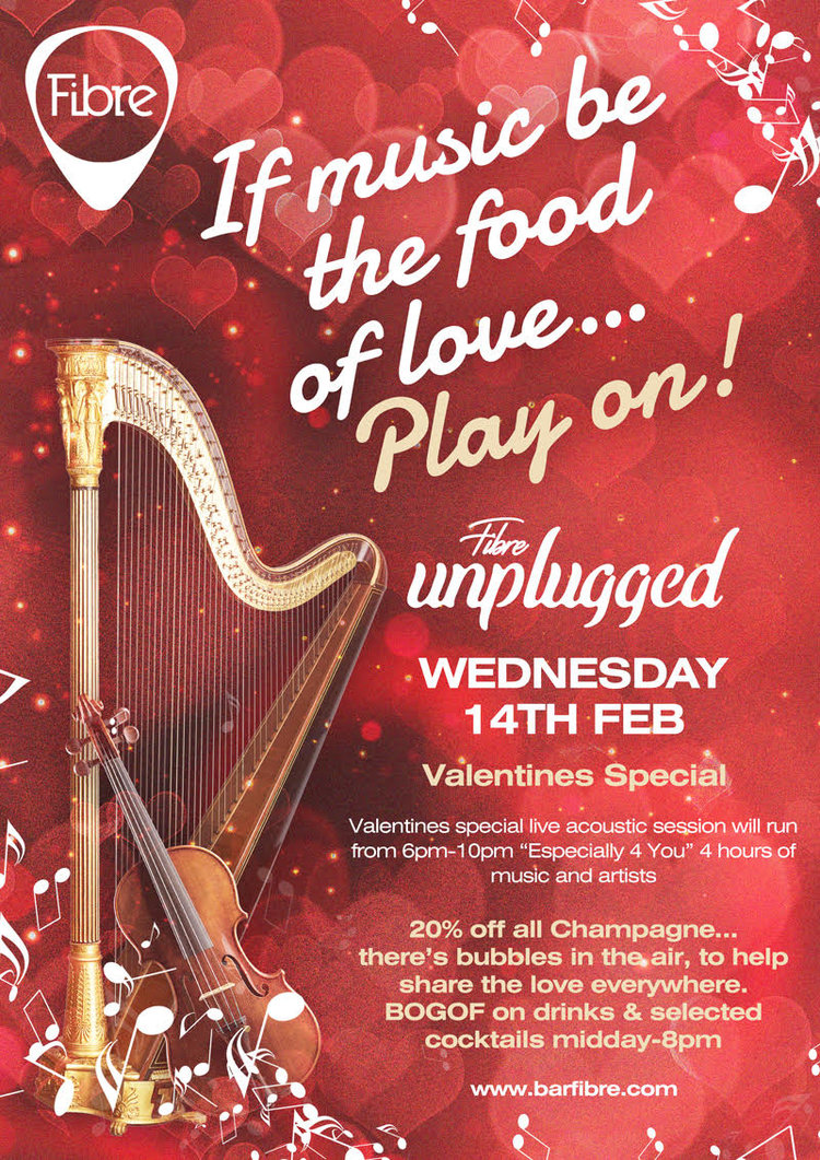 Valentines Day - Unplugged.jpg