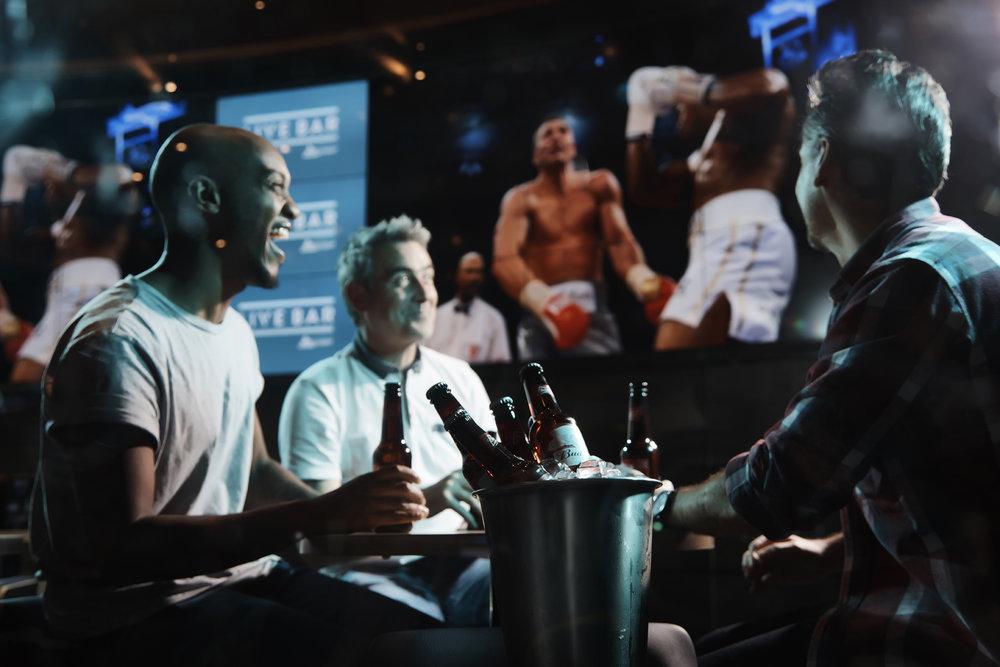 VGC Boxing.jpg