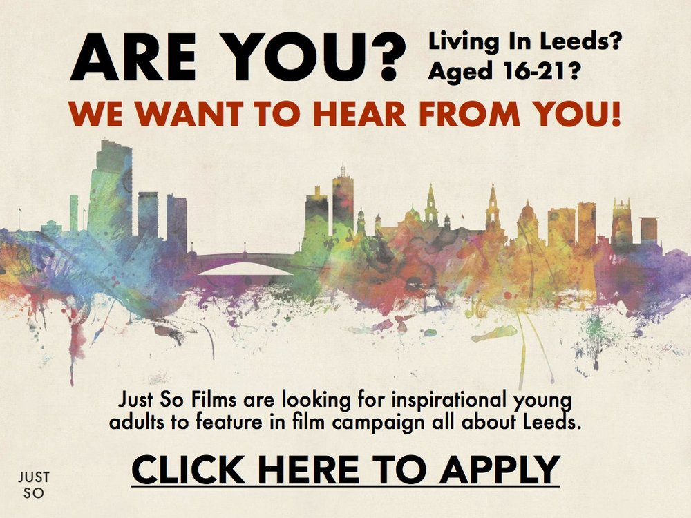 Just So Leeds Casting Flyer V2.jpg