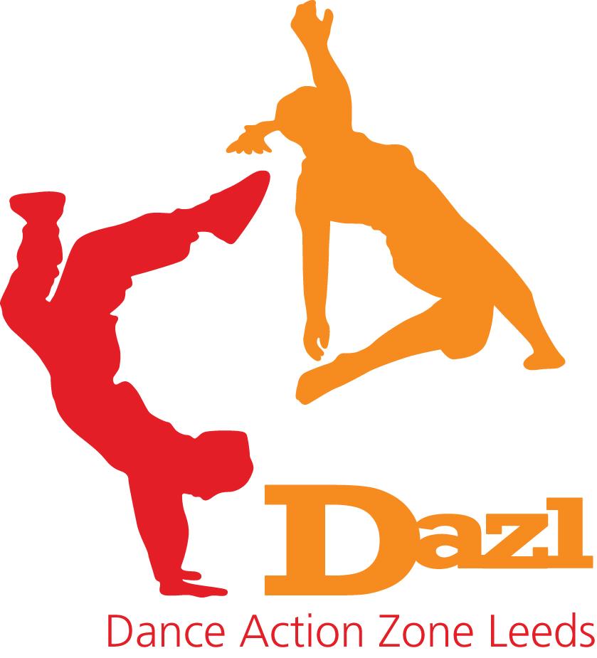 DAZL - Dance Action Zone Leeds.PNG