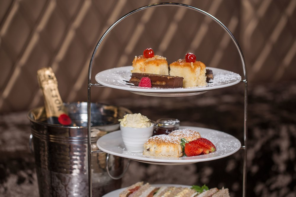 Afternoon Tea at Curve Bar-min.jpg