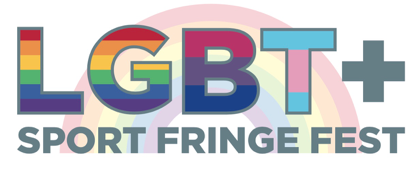LGBT SPORT FRINGE FEST LOGO.png