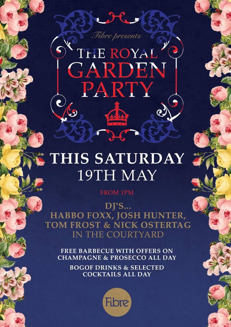 Fibre Garden Party.jpg