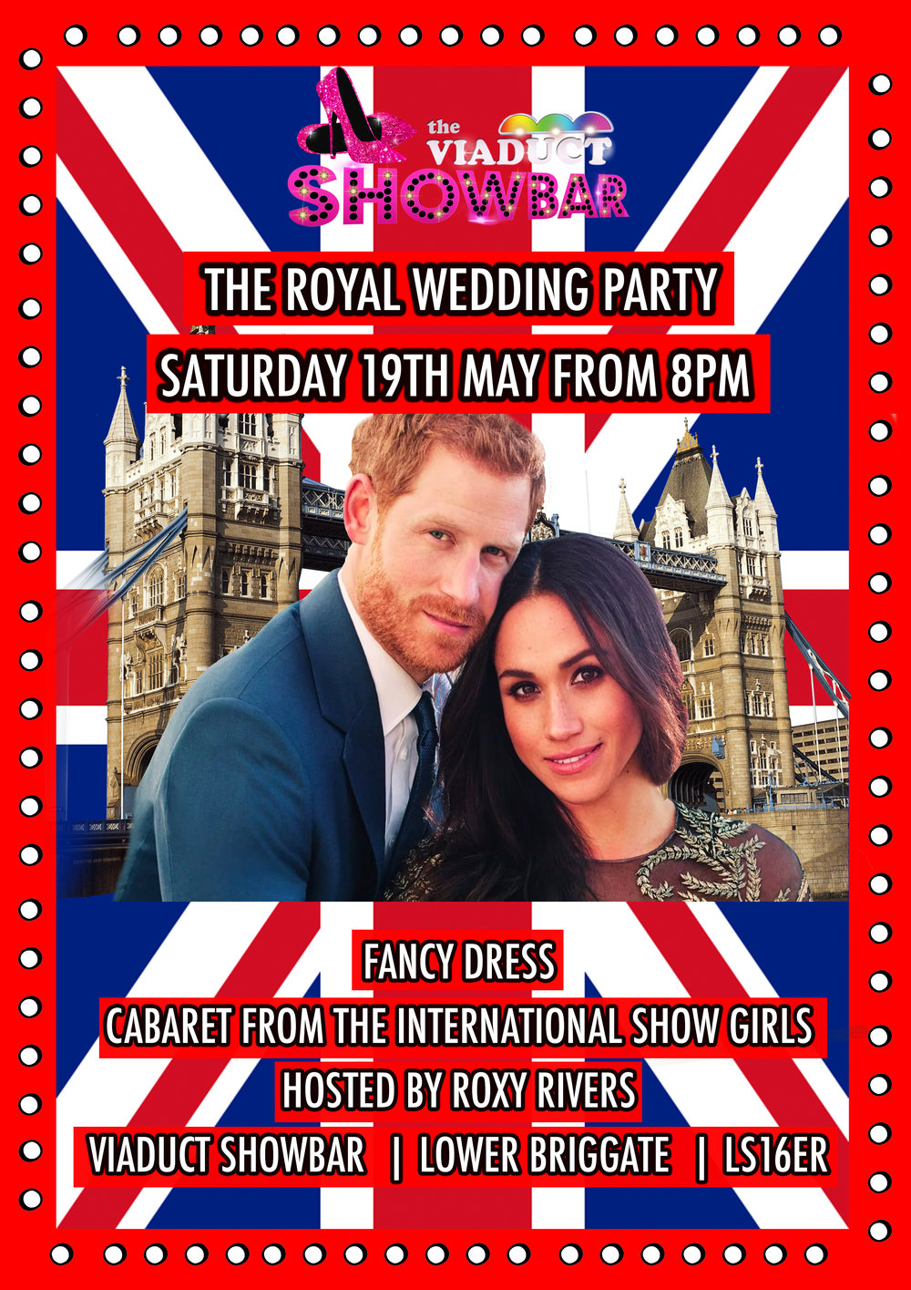 VIADUCT - THE ROYAL WEDDING PARTY BRITISH v1.jpg