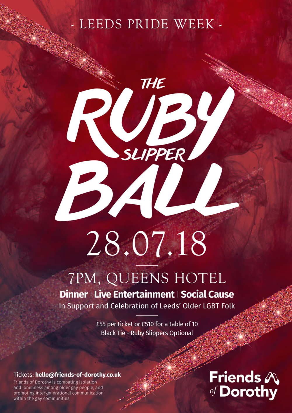 Ruby Slipper Ball E_poster.png