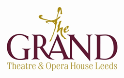 Grand Theatre Logo.png