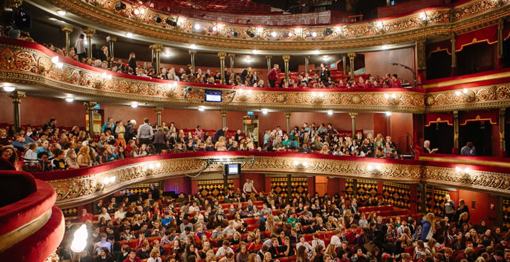 Leeds Grand Theatre.jpg