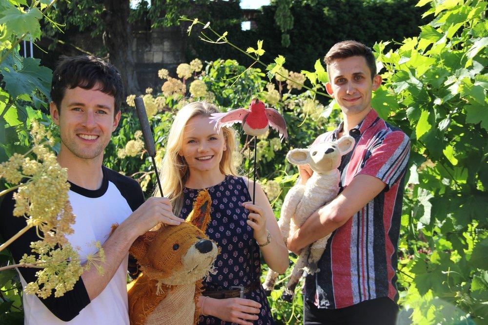 The Secret Garden - Matthew Durkan, Ella Dunlop & Steven Roberts. Photo by Hannah Carter-Brown_0019.jpg