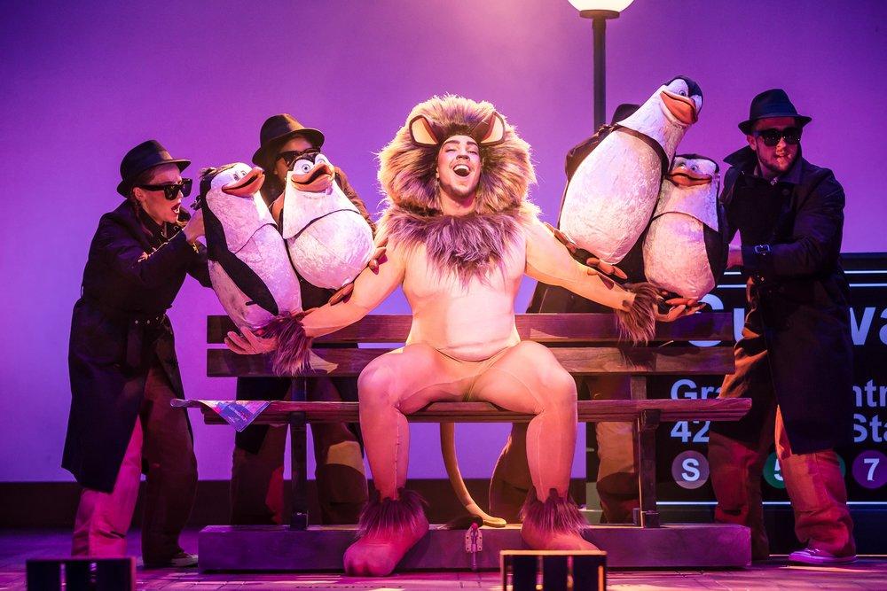 Madagascar The Musical 2.jpg