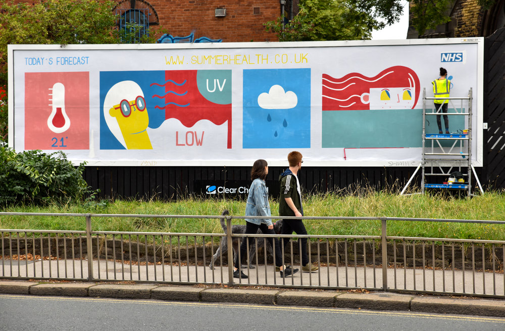 Emma Hardaker - NHS Leeds CCG Billboard (4).jpg