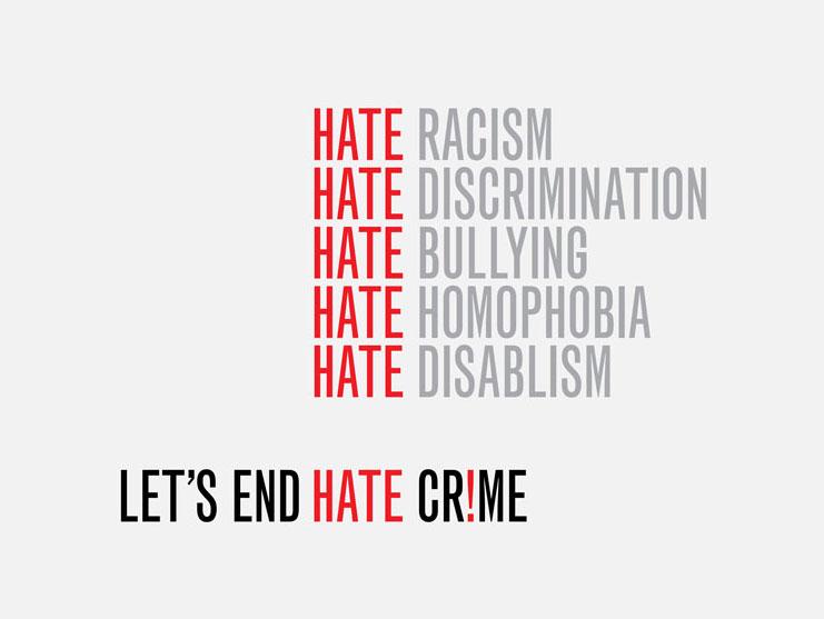 hate-crime-poster copy.jpg