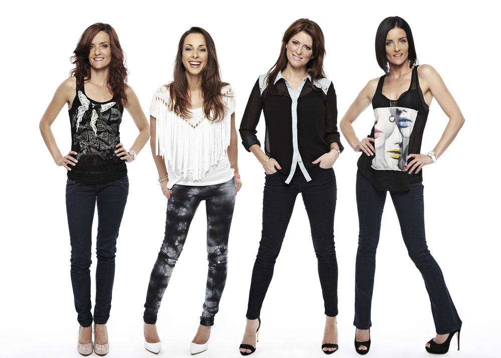B Witched.jpg