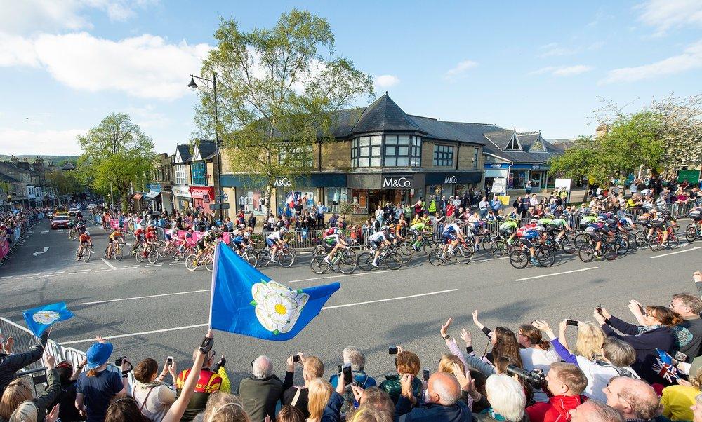 Ilkley 2018 Tour de Yorkshire-min.jpg