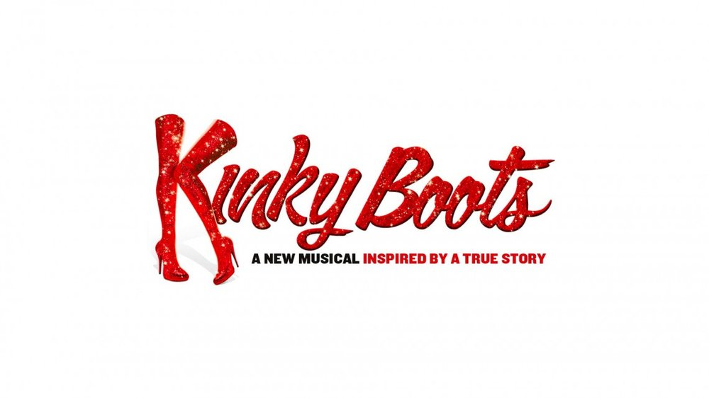 kinky-boots-review-1140x641.jpg