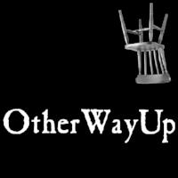 OWU logo