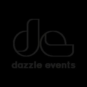 1672-Dazzle+Events-Logo-Zwart-Met+naam.png