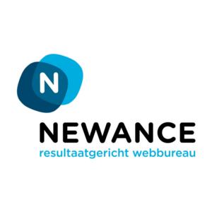 JCI Gent - partner