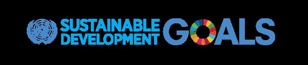 SDG JCI.png
