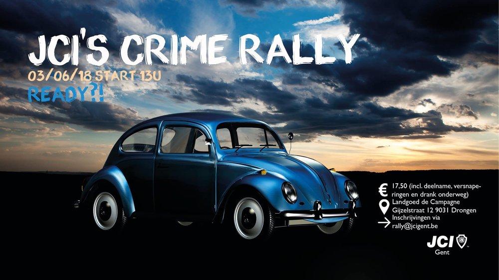 jci crime rally.jpg