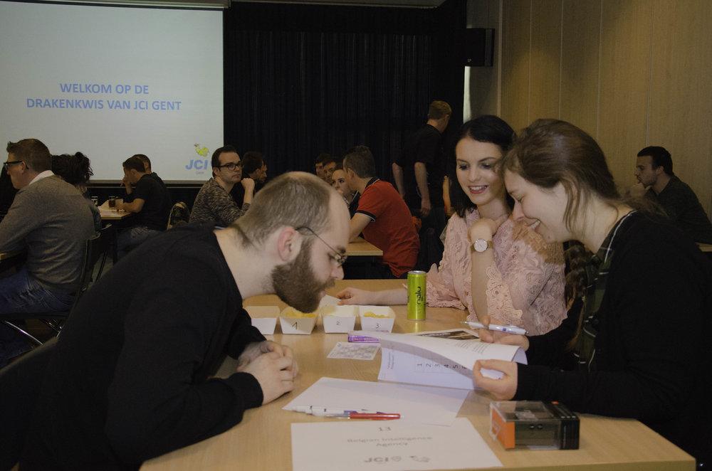 JCI Gent Quiz '18 9.jpg