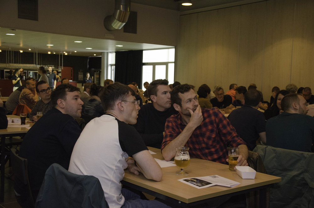 JCI Gent Quiz '18 14.jpg