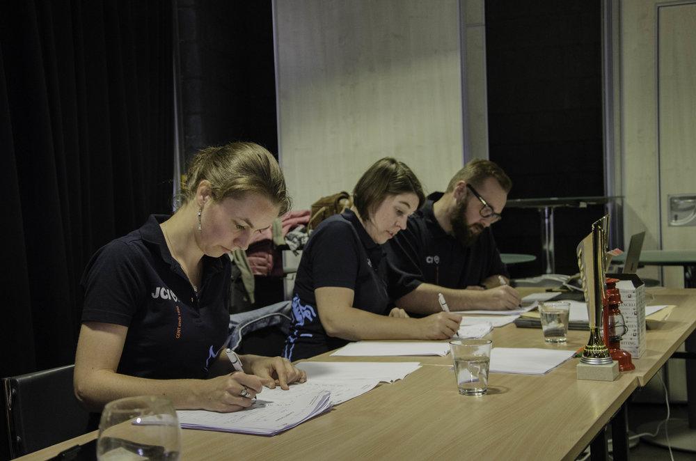 JCI Gent Quiz '18 20.jpg