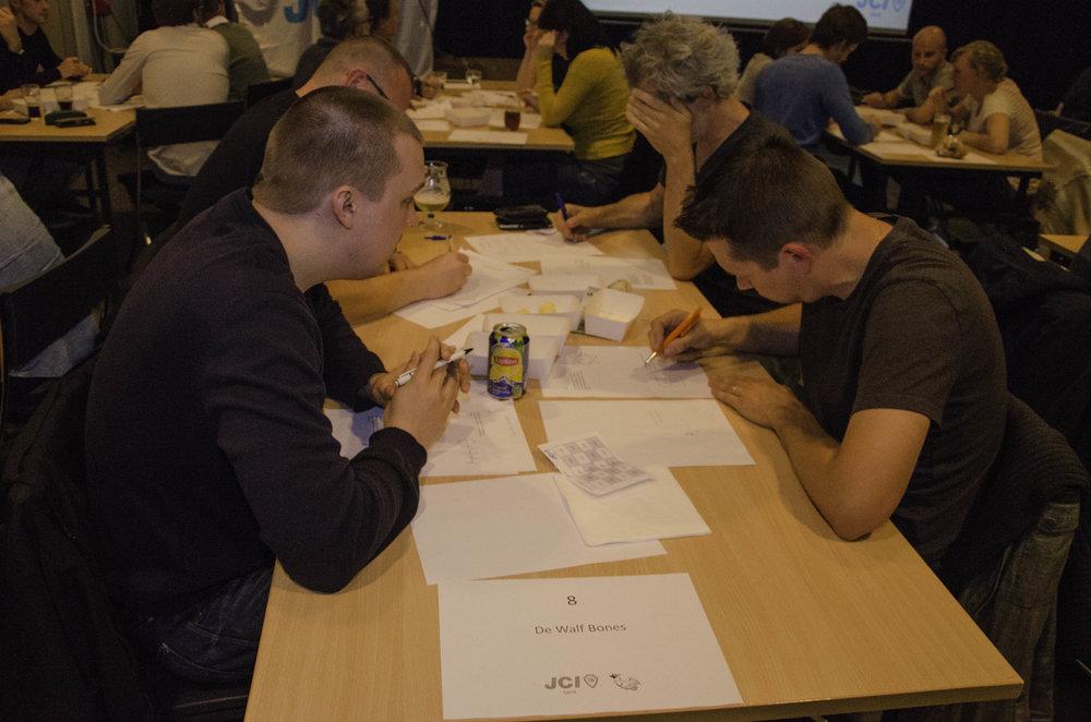 JCI Gent Quiz '18 21.jpg