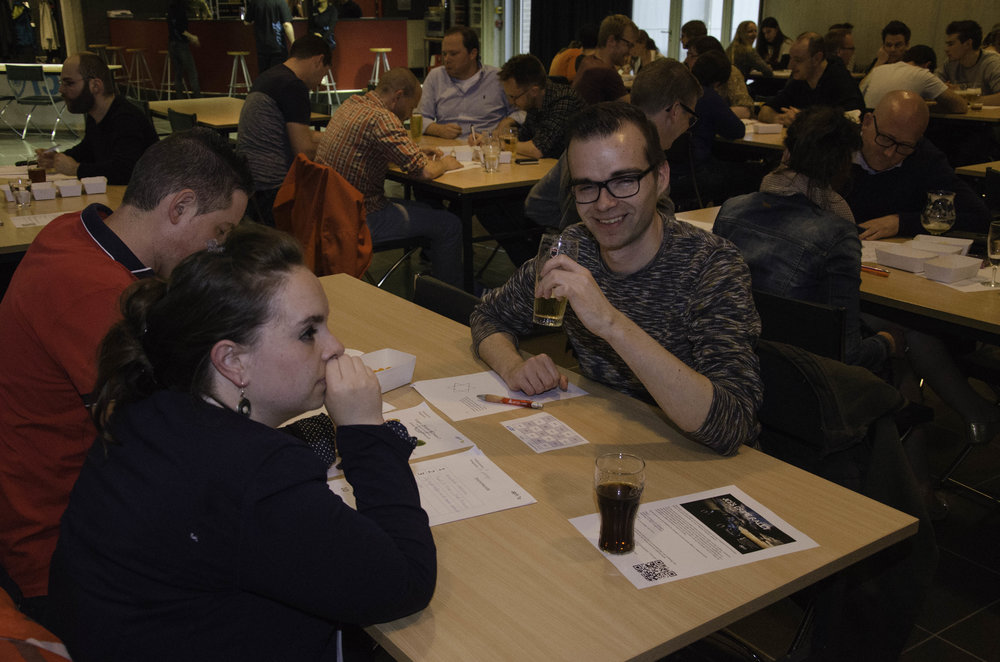 JCI Gent Quiz '18 24.jpg