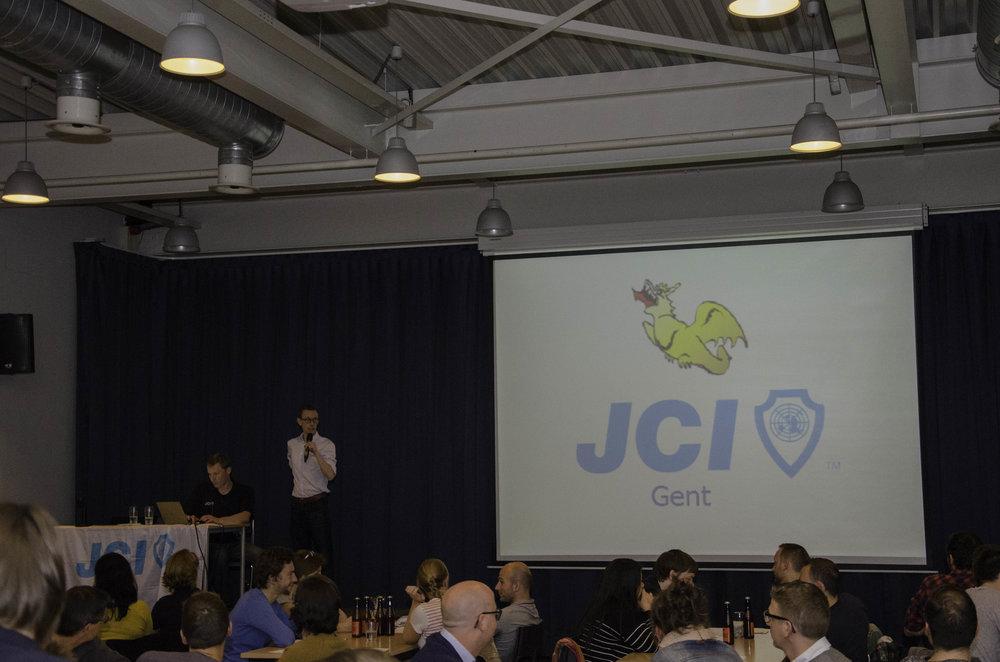 JCI Gent Quiz '18 35.jpg