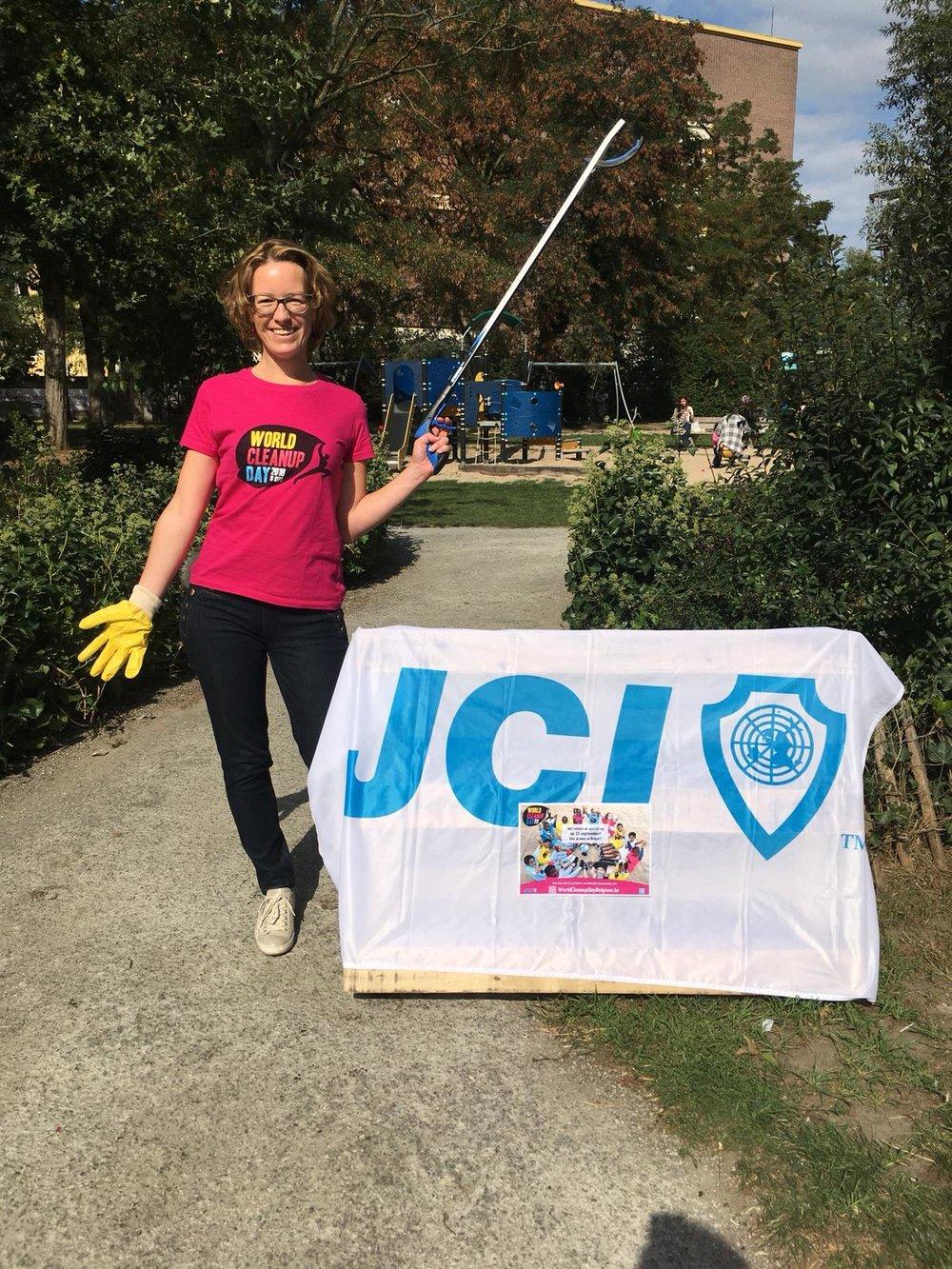 JCIGent WorldCleanupDay 2018 B.jpeg