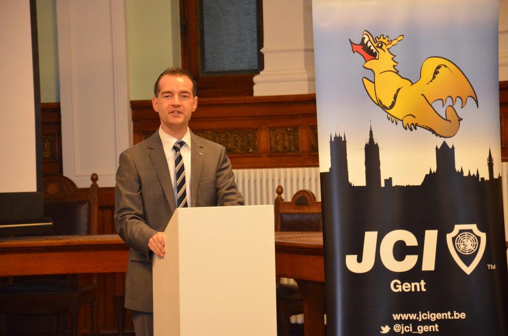 JCIGent Invites.JPG