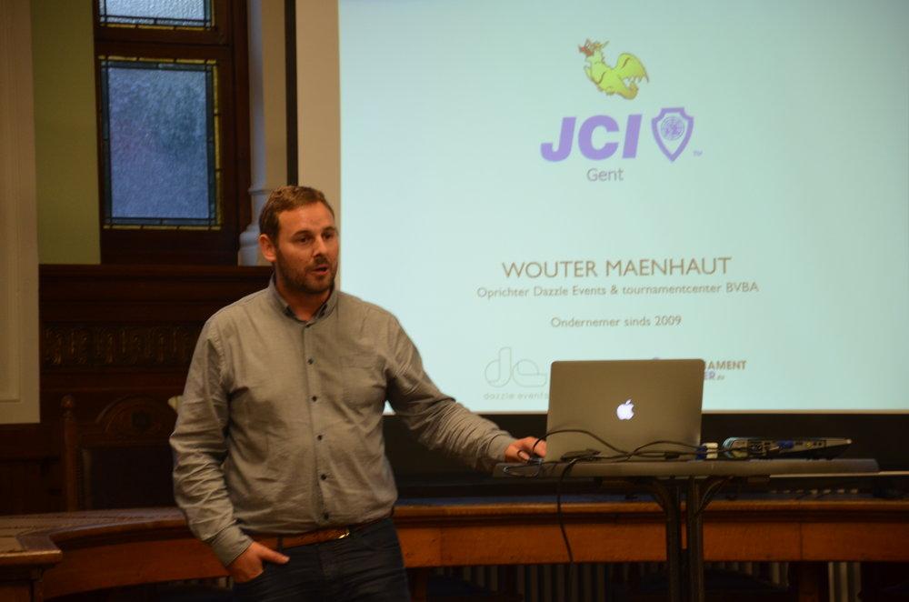 JCIGent Invites3.JPG