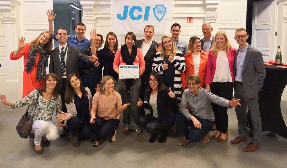 JCIGent Invites9.jpeg