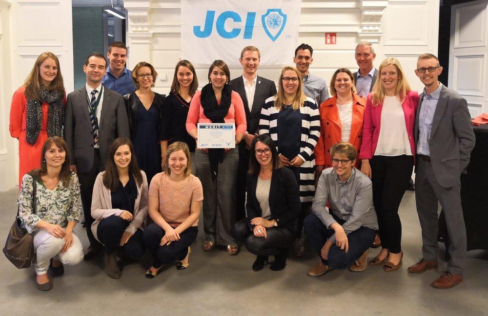 JCIGent Invites10.jpeg